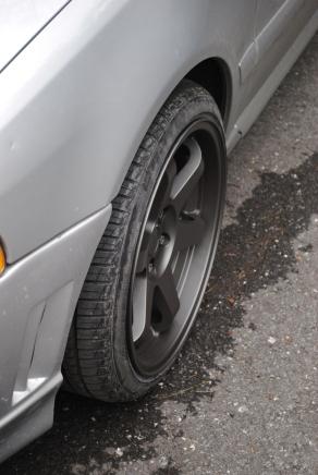 Fast Wheels B5 (12)