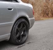 Fast Wheels B5 (13)
