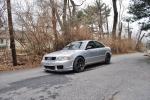 Fast Wheels B5 (2)