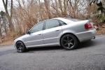 Fast Wheels B5 (3)