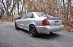 Fast Wheels B5 (4)