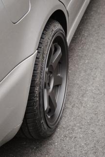Fast Wheels B5 (6)