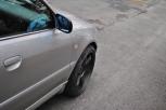 Fast Wheels B5 (7)