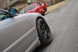 Fast Wheels B5 (8)