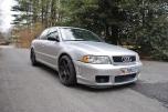 Fast Wheels B5 (9)