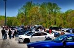 CPT Spring Meet (12)