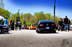 CPT Spring Meet (14)