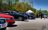CPT Spring Meet (15)