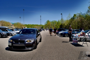 CPT Spring Meet (2)