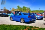 CPT Spring Meet (22)
