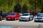 CPT Spring Meet (32)