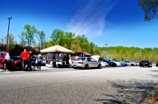 CPT Spring Meet (39)