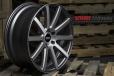 VMR V702 Review (30)