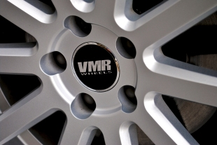 VMR V702 Review (3)