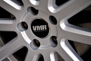 VMR V702 Review (3)