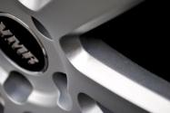 VMR V702 Review (5)