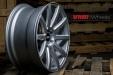 VMR V702 Review (7)