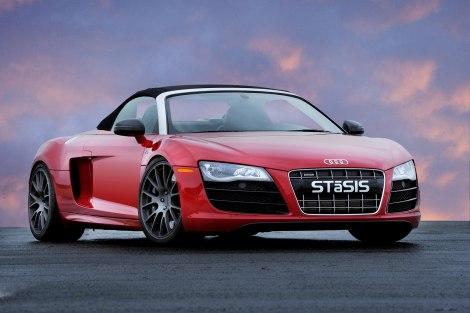 Audi-R8-V10-Stasis-3