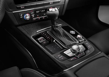 RS6 Avant (12)