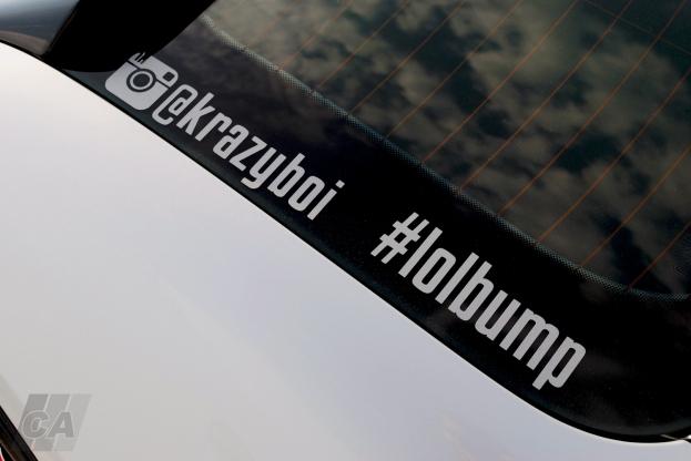 Lol Bump (37)