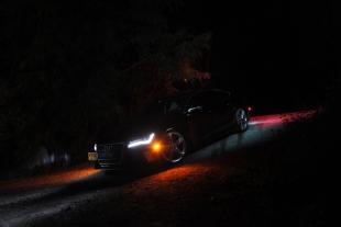 Night Shots (1)