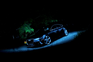 Night Shots (13)