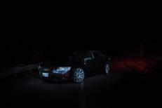 Night Shots (6)