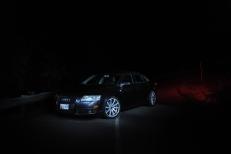 Night Shots (7)