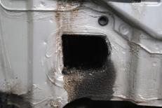 Interior P1 (10)