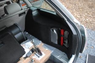 Interior P1 (12)
