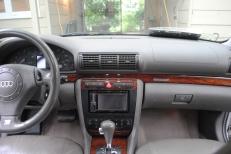 Interior P1 (22)