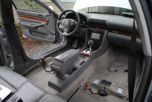 Interior P1 (23)