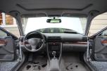 Interior P1 (25)