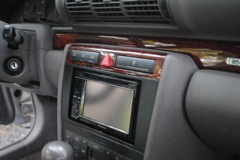 Interior P1 (26)