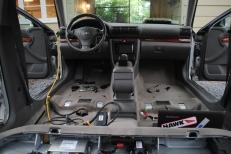 Interior P1 (32)