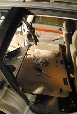 Interior P1 (39)
