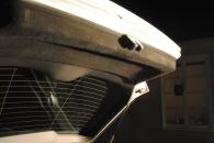 Interior P1 (42)