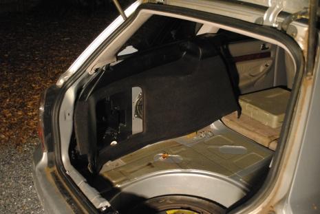 Interior P1 (43)