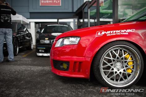 Audi_RS4_2880x1920
