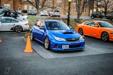 Cars and Coffee (12)