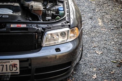 Headlight Fix (14)