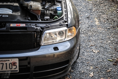 Headlight Fix (14)
