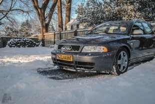 Avant Winter Shoot (17)