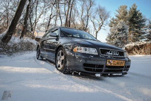 Avant Winter Shoot (5)