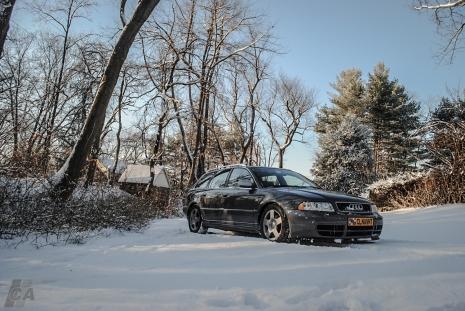 Avant Winter Shoot (7)