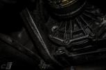 Sedan Update (6)