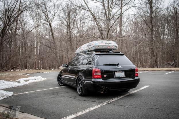WRC S4 Shoot (16)
