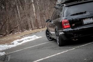 WRC S4 Shoot (17)