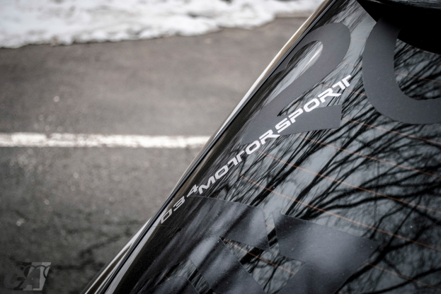 WRC S4 Shoot (21)