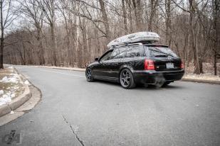 WRC S4 Shoot (26)